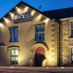 Clancy's Bar & Restaurant, Youghal