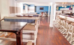 The Junction – Function Room