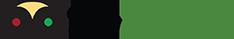 Youghal Restaurants Tripadvisor - Reviews